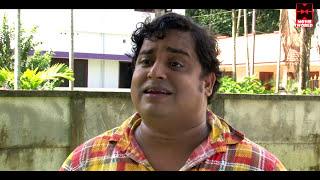 എന്താണ് ബാബുവേട്ടന്റെ പുതിയ കോമഡി| Calicut V4U Fame Nirmal Palazhi New | Malayalam Comedy Stage Show