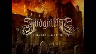 At the Throne of Judgment - Ruin of Gaia
