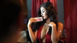Behind the scene Tania Ayu Siregar Sagami Idol Indonesia November 2017 X  Sagami Original condom