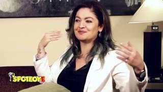 Pooja Bhatt talks about women ORGASM, Alia Bhatt & Much More | Exclusive Interview