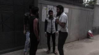 Boloder Kanddo | Bangla Funny Video