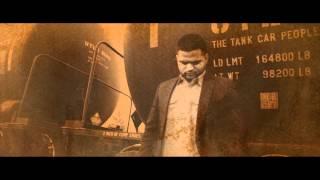 G-Deep   Hiq Vich Jor   Original Full HD Song   New Punjabi Songs 2014
