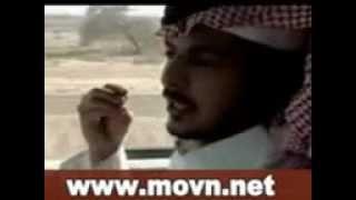 ياسر التويجري-دون جبه