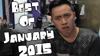 JustKiddingNews Best Of January 2015