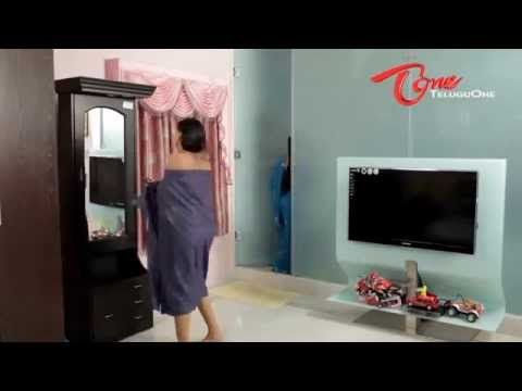 Love Chesthe   Aa Thappu Cheyoddu   A Film By Ravi Kiran
