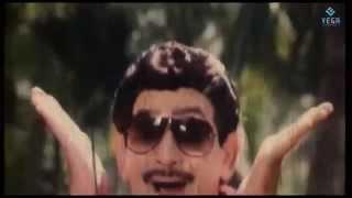 Atha Mechina Alludu Movie Songs - Ghallu Ghalluna Song