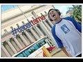 DAPAT TAMA - Gloc9 ft. Denise Barbacena [With Lyrics]