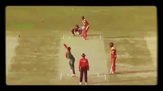 বাংলাদেশ ক্রিকেট এর দারুন বিডিও