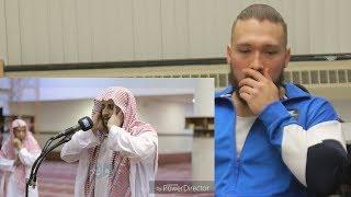 Non-Muslim Reacts To Christian Azan VS Muslim Azan