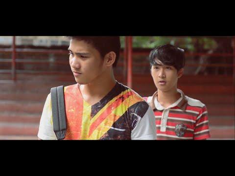 Eh Ano Kung Bakla Ako? (Short Film)