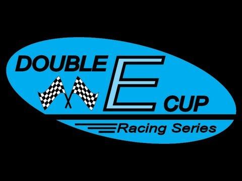 Double E Cup Series Season 3 HIGHLIGHTS