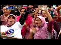 Ayu Ting Ting - Sambalado [Dahsyat 20 Januari 2016] - YouTube