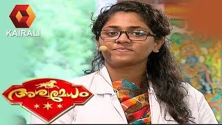 Aswamedham | അശ്വമേധം @ Trivandrum | 29th August 2018 | Full Episode