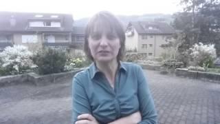 Viata in Elvetia Part.2