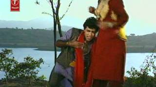 Kya Karthe The Saajna (Full Song) Film - Lal Dupatta Malmal Ka