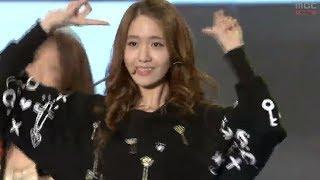 [HOT] Girls' Generation - I Got A boy, 소녀시대 - 아이 갓 어 보이, Global Culture Contents Forum 20131018