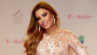 ¿A qué cantante le bailaría sexy Ariadna Gutiérrez?