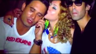 Rediguana nightclub Sousse, Tunisia