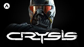 The Rise and Fall of Crysis