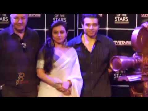 Xxx Mp4 Rani Mukerjee S Hot Cleavage Show In Public 3gp Sex