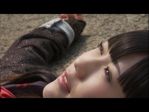 Matsui Jurina x Watanabe Mayu - black symphony