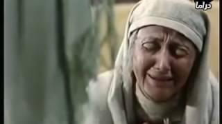 معجزة زليخا و النبي يوسف من اجمل الحلقات