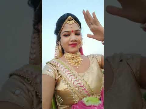 Xxx Mp4 Rakhi Rangili Live 3gp Sex
