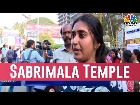 Xxx Mp4 The Women S Wall In Kerala Reporters Diary January 2 2019 3gp Sex