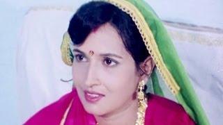 Ae Bhauji Pachhtaibu, Saiyan Bedardi - Bhojpuri Comedy Song