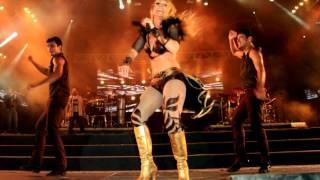 Me Beija Agora - Banda Calypso / Hits Brasilero del Verano 2013