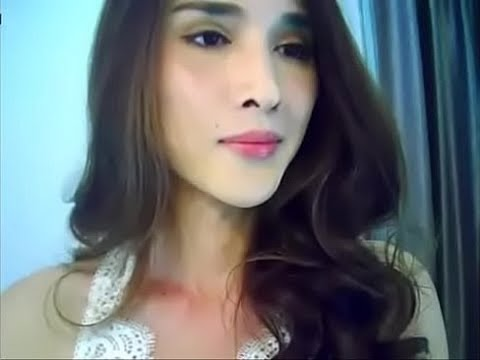 Xxx Mp4 Falling In Love With A Ladyboy 3gp Sex
