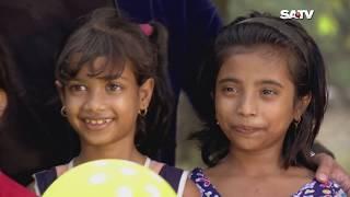 Bangla Natok | Tumi Acho Tai | EP 127 | তুমি আছো তাই | SATV | 2017