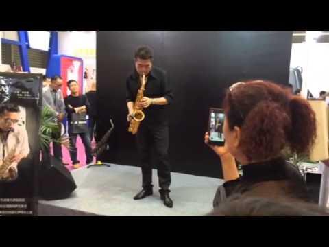 Xxx Mp4 Zheng Fu By Sax At MusicChina 3gp Sex