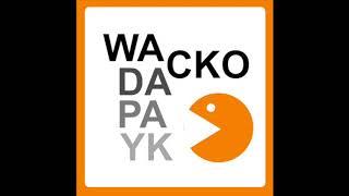 "Dapayk Solo ""Wacko"" (mfd32)"