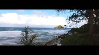 Yall - Hundred Miles (Gavin Moss Remix) ft. Gabriela Richardson