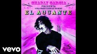 Charly García - El Aguante