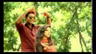 Chuye Dile Bangla Music Video BDmusic25 Com HD 720p mpeg4