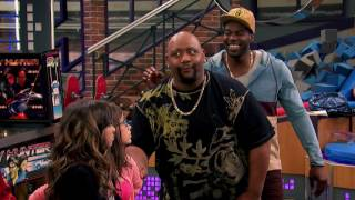 Game Shakers 207 -