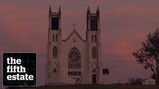 Betrayal : Abuse in the Catholic Church in Nova Scotia (2010) - the fifth estate