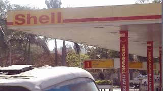 Shell Petrol Bunk | Shell india | Shell Petrol Pumps in Bangalore