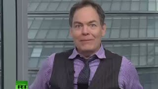 Keiser Report: Global Housing Bubbles (Episode 883)
