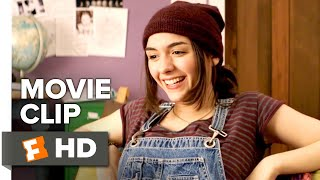 Midnight Sun Movie Clip - What Should I Have Said (2018)   Movieclips Coming Soon
