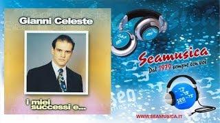 Gianni Celeste - Un ricordo d'estate