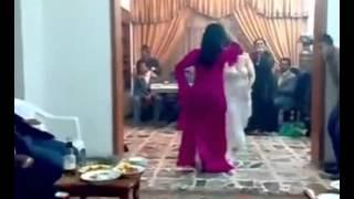 رقص عربي جنان
