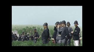 Aceh War 1873-1914