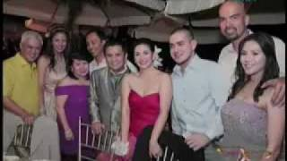 Party Pilipinas - And I Love You So by Regine Velasquez - January 16,2011