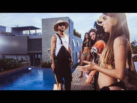 Xxx Mp4 Adso Alejandro LaPala Video Oficial 3gp Sex