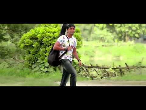 Xxx Mp4 172 27 27 221 MIXED 1080p Bangla Video Song Shunno Theke Ashe Prem Mp4 3gp Sex