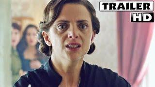 Musarañas Trailer 2014 Español
