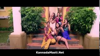 Taramayya atagara kannada movie song